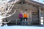 Urlaub am Achensee Tirol, © Achensee Tourismus
