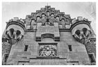 Schloss Neuschwanstein, © Schloss Neuschwanstein - Bild: Foto Pixel by daniw