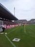 Amateurderby: 1860 München gegen FC Bayern, © Rico Güttich / muenchen.tv