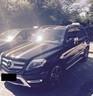 vermisster mercedes glk, © Auch vermisst: Mercedes GLK Automatik - M-FZ 1043 ( Alter 4 Monate, Wert ca. 50 000€ ) Foto: Münchner Fahrschulzentrum GmbH