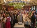 Oktoberfest Hofbräu Krug zur Wiesn 2015 Vorstellung