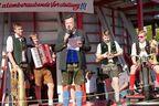 Oktoberfest_Schmid