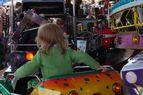 Wie ein Profi! - Autofahrt auf dem Oktoberfest, © Wie ein Profi! - Autofahrt auf dem Oktoberfest