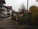 startbahn, attaching, geteiltes, grundstueck, ploetz.JPG