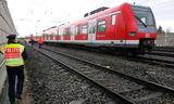 © Aktion Münchner Fahrgäste fordert Soforthilfeprogramm