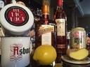 Cocktail der Woche: Asbach Big Buck