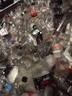 Ein Haufen leerer Pfandflschen, © so könnte es in eine Messiewohnung aussehen