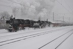 © Bild: Bayerisches Eisenbahnmuseum e.V.