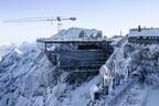 © ayerische Zugspitzbahn Bergbahn AG