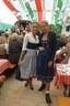 Die Promis feiern auf dem Münchner Oktoberfest, © Sarah-Valentina Winkhaus